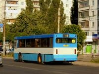 Воронеж. Wiima K202 ау497