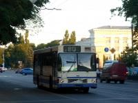 Воронеж. Wiima K202 е221ух