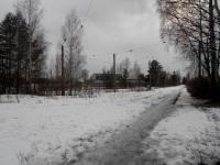 Тверь. Кольцо Деревня Старая Констатиновка (закрыто 17 июля 2014 г