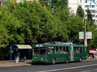Киев. Киев-12.03 №2513