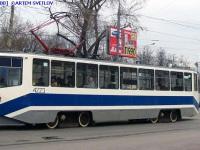 Москва. 71-608КМ (КТМ-8М) №4223