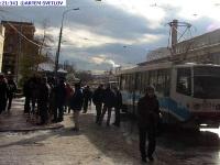 Москва. 71-608КМ (КТМ-8М) №4234