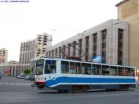Москва. 71-608КМ (КТМ-8М) №4251