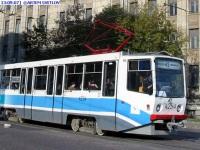 Москва. 71-608КМ (КТМ-8М) №4254