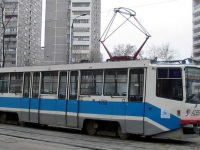 Москва. 71-608КМ (КТМ-8М) №4265