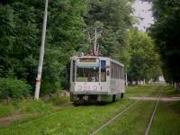 Тверь. 71-608К (КТМ-8) №168