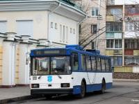 Брест. АКСМ-20101 №099