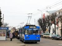 Брест. АКСМ-101А №082