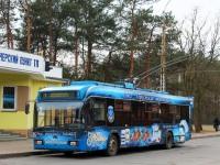 Брест. АКСМ-32102 №105