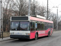 Брест. АКСМ-221 №129