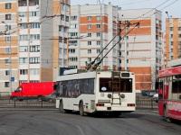Брест. АКСМ-221 №133