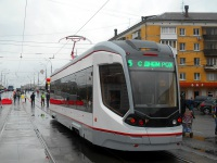 71-911 №002
