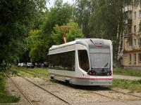 71-911 №005