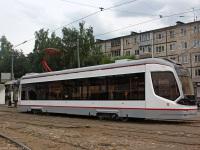 71-911 №004