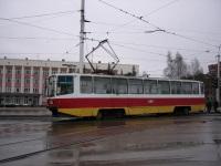 Уфа. 71-608КМ (КТМ-8М) №1007