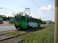 Уфа. 71-608КМ (КТМ-8М) №1012
