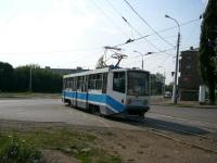 Уфа. 71-608КМ (КТМ-8М) №2003