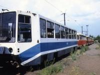 71-608К (КТМ-8) №2077
