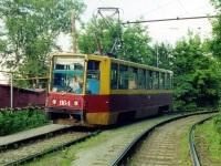 Уфа. 71-608К (КТМ-8) №1164
