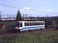 Уфа. 71-608К (КТМ-8) №2082