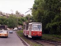 Осинники. 71-132 (ЛМ-93) №57