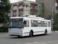 Рязань. ЗиУ-682Г-016.04 (ЗиУ-682Г0М) №1095