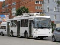 Рязань. ЗиУ-682Г-016.04 (ЗиУ-682Г0М) №3085
