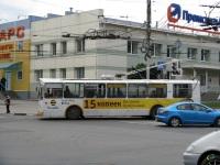 Рязань. ЗиУ-682Г00 №3055