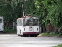 Рязань. ЗиУ-682Г00 №1059