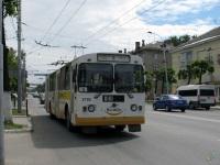 Рязань. ЗиУ-682Г-012 (ЗиУ-682Г0А) №2102