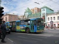 Рязань. ЗиУ-682Г00 №2078