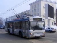 Хабаровск. БТЗ-52763Р №226