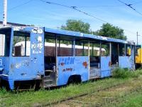 Хабаровск. 71-608К (КТМ-8) №351