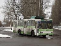 Херсон. ЮМЗ-Т1Р №450