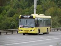 Череповец. Scania OmniLink CL94UB аа242