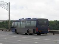 Череповец. Scania OmniLink ае792