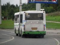 Череповец. ЛиАЗ-6212.00 ае963