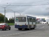 Череповец. ГолАЗ-АКА-5225 ае791