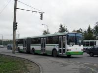 ЛиАЗ-6212.00 ак270