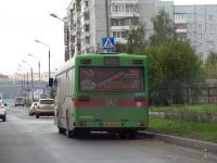 Череповец. Mercedes O405N ав408