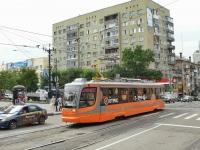 Хабаровск. 71-623-01 (КТМ-23) №111