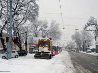 Таганрог. ВТК-01 №345