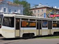 Коломна. 71-619КТ (КТМ-19КТ) №023