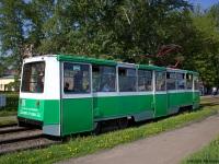 Коломна. 71-605 (КТМ-5) №111