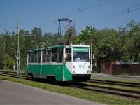 Коломна. 71-605 (КТМ-5) №102