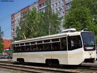 Коломна. 71-619КТ (КТМ-19КТ) №020