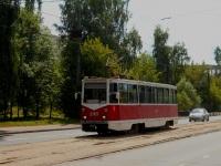 Тверь. 71-605А (КТМ-5А) №246