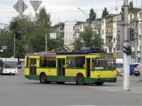 Липецк. БТЗ-5276-04 №039