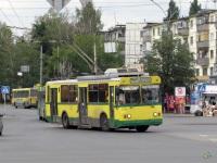 Липецк. БТЗ-5276-04 №043