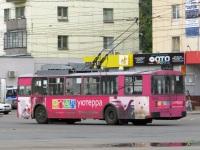 Липецк. АКСМ-101 №005